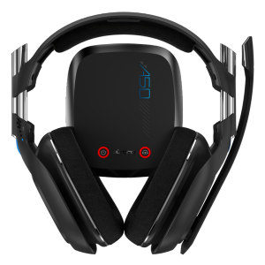 A50-WIRELESS-HEADSET-ASTRO-GEN2-PC-BLACKBLUE-BUNDLE_primary_1