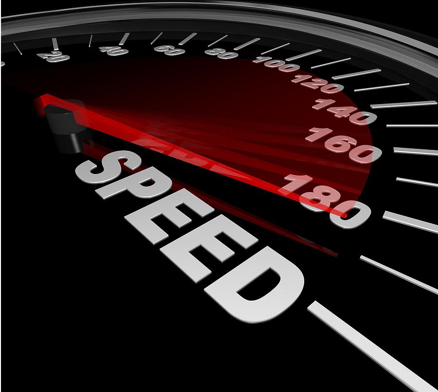 speedometer-540-2501