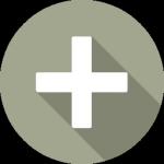 addition-icon