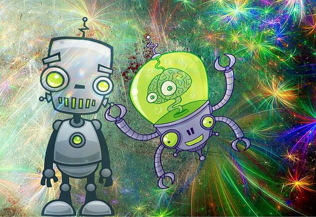 robot-762856_640
