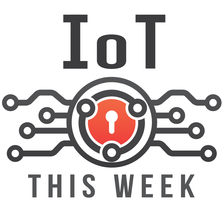 IoT This Week